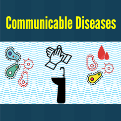 communicable-diseases.png