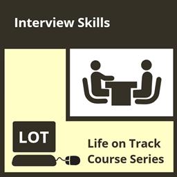 Life On Track - Interview Skills