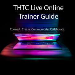 THTC Live-Online Trainer Guide